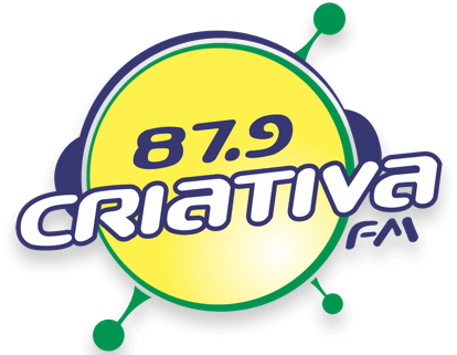 Rádio Criativa FM de Capitólio