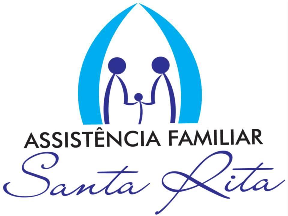Funerária Santa Rita