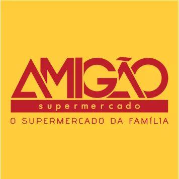 Amigão Supermercado