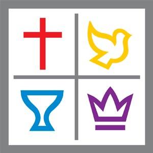 igreja-quadrangular