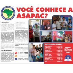 Asapac