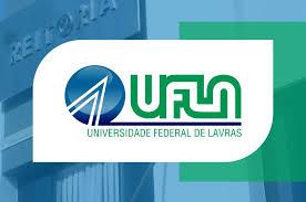 Universidade Federal de Lavras terá novo campus