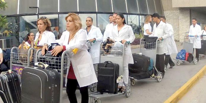 Região tem 22 vagas para médicos
