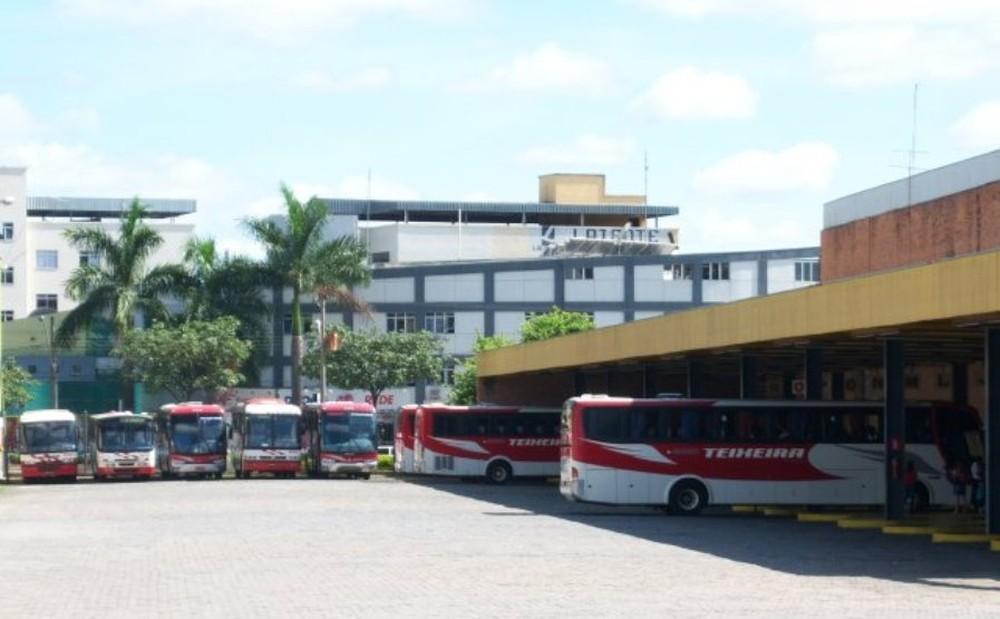 Tarifas de ônibus intermunicipais aumentam em MG; confira novos valores no Centro-Oeste