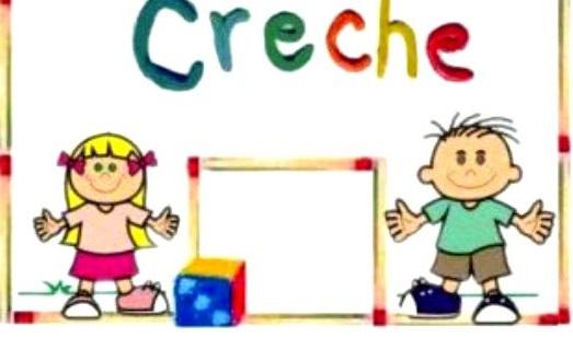 Creches e educação infantil em Capitólio