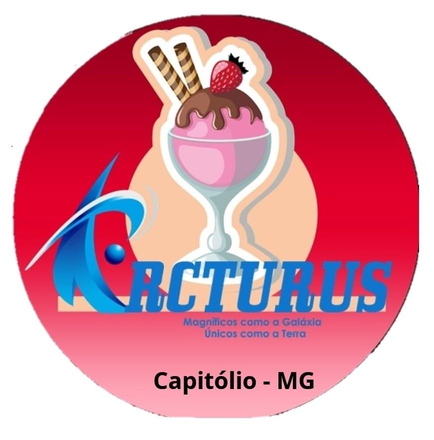 Sorveteria Arcturus