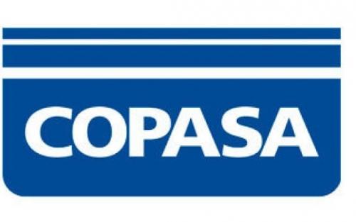 Petição contra Copasa